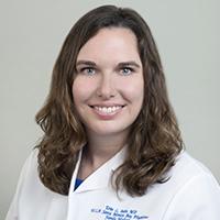Erin Imler, MD