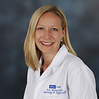 Erin Mellano, MD