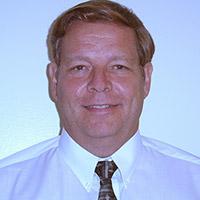 Ernest Brahn, MD