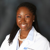 Evelyn Curls, MD,MBA