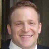 Ezekiel Fink, MD