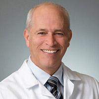 Francis Brunicardi, MD