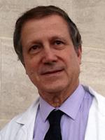 Itzhak Fried, MD, PhD
