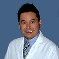Fukai Leo Chuang, MD