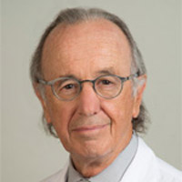 Gabriel Danovitch, MD