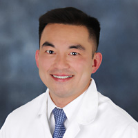 https://www.uclahealth.org/pictures/PNRS/Gary-Chuang.jpg