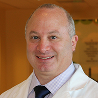 Gary Mark Satou, MD