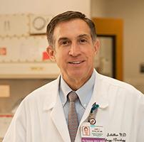 Gary J. Schiller, MD