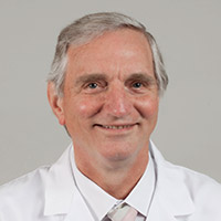 George E. Labrot, MD