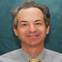 Gerald S. Lipshutz, MD, MS