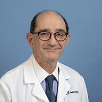 Glenn Schlundt, MD