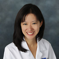 https://www.uclahealth.org/pictures/PNRS/Gloria-Sung-Kim-MD.jpg