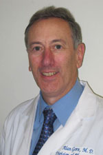 Alan Gorn, MD