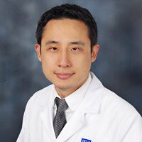 Grant Chu, MD, MS