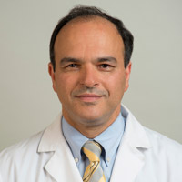 Hamid Hajmomenian, MD