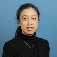 Hane Lee, PhD