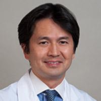 Haruo Arita, MD