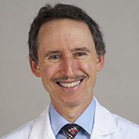 Harvey Rosenbaum, MD