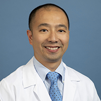 Howard Jen, MD, MS