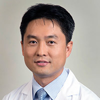 Hyong Jin Cho, MD, PhD - Hyong-Jin-Cho-MD-PhD