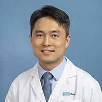 Hyong Jin Cho, MD, PhD