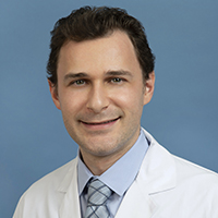Igor Kagan, MD