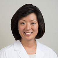 https://www.uclahealth.org/pictures/PNRS/Irena-Tsui-MD.jpg