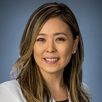 Irene A. Kim, MD, MBA