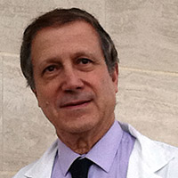 Itzhak Fried, M.D., Ph.D.