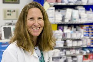 Joanne Feldman, MD
