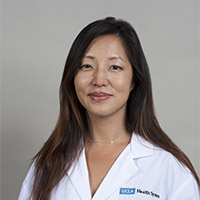 Ja-Hong Kim, MD : Urology, Female Pelvic and Reconstructive
