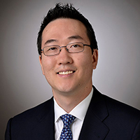 Jae Jung, MD