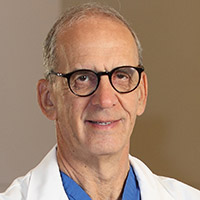 James I. Ausman, MD, PhD