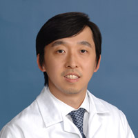 James S. Lee, MD