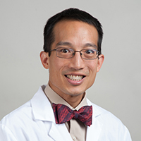 James A. Lin, MD