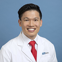 Dr. James Wu