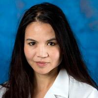 Jane Deng, MD