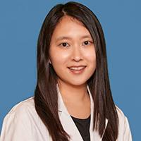 Jane Rhyu, MD