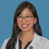 Janet Kwok, MD