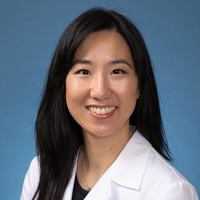 Janice Chang, MD, PhD