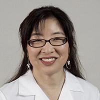 Janice Miyakawa, MD