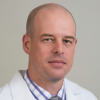 Jason Bradfield, MD