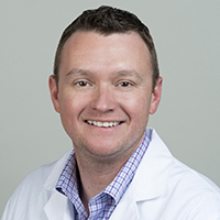 Jason D. Hinman, MD, PhD
