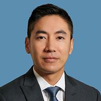 Jason Hong, MD, MPH