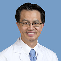 Jason F. Lee, MD, MPH