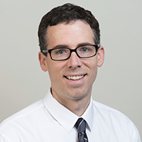 Jason Napolitano, MD
