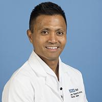 Jay B. Espejo, MD, MPH