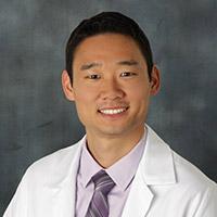 Jay Joo, MD