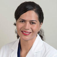 https://www.uclahealth.org/pictures/PNRS/Jeanine-Moreno.jpg