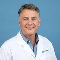 Jeff E. Borenstein, MD, MPH